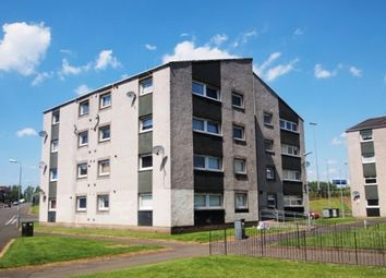 Thumbnail 2 bed flat to rent in 13 Western Avenue, Rutherglen G73,