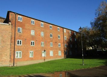 1 bed flat for sale in Bridge Street, Gainsborough DN21