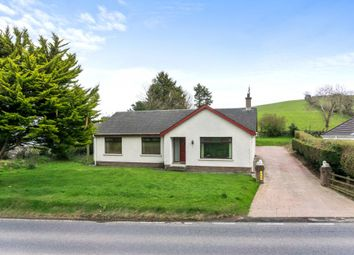 Thumbnail 4 bed bungalow for sale in Ballydugan Road, Downpatrick
