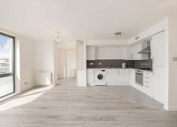 2 bed flat for sale in Holm Street, City Centre, Glasgow, Lanarkshire G2