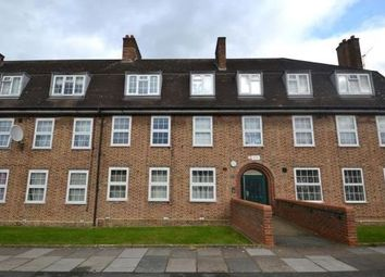 Thumbnail 2 bed flat to rent in Battersby Road, Catford