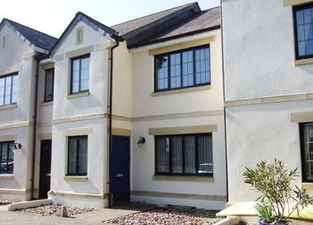 Thumbnail 3 bed property to rent in St. Marys Gardens, Westheath Avenue, Bodmin