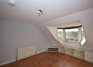 Thumbnail 2 bedroom flat to rent in Murray Place, Haugh Road, Inverness