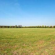 Thumbnail Land for sale in Milton Road, Adderbury, Banbury