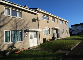 Thumbnail 2 bedroom terraced house to rent in Ontario Park, East Kilbride, Glasgow