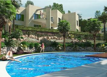 Thumbnail 3 bed apartment for sale in Carrer Sol Esquina Carrer Geranis, Cala Vinyes Hills, Calvià, Majorca, Balearic Islands, Spain