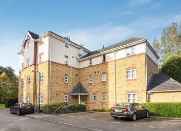 Thumbnail 2 bed flat for sale in 3, Colliers Wood