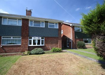 Thumbnail 3 bed semi-detached house for sale in Mallard Close, Chipping Sodbury, South Gloucestershire