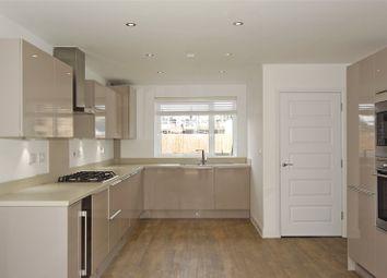4 bed town house for sale in Renard Way, Trumpington, Cambridge CB2