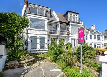 Thumbnail 3 bed semi-detached house for sale in Clifton Drive, Westcliff-On-Sea, Essex