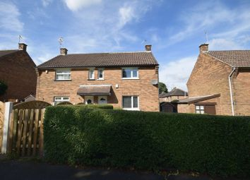 Thumbnail 2 bed semi-detached house for sale in Harrogate Road, Bradford
