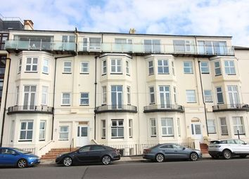 Thumbnail 4 bedroom flat to rent in South Parade, Southsea
