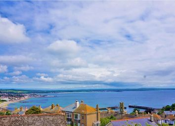 Thumbnail 5 bed detached house for sale in Treglyn Close, Penzance
