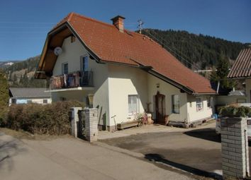 Thumbnail 3 bedroom detached house for sale in Kärnten, Spittal An Der Drau, Gnesau, Austria