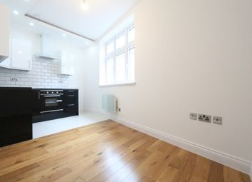 Thumbnail 2 bed flat to rent in Mill House, Windmill Lane, Southall