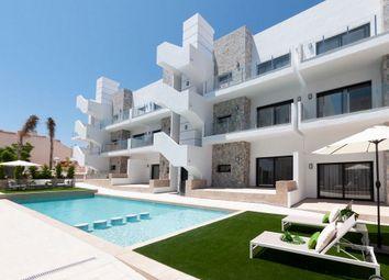 Thumbnail 2 bed apartment for sale in Av. Antonio Quesada, 53, 03170 Cdad. Quesada, Alicante, Spain