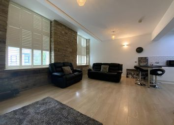 Thumbnail 2 bed flat to rent in Tamewater Court, Dobcross, Oldham