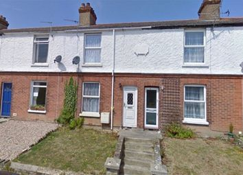 2 bed property to rent in Woodnesborough Road, Sandwich CT13