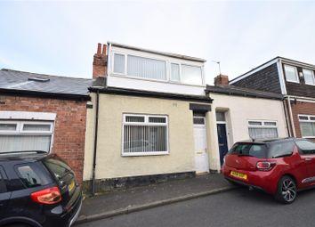 3 bed cottage for sale in Grosvenor Street, Southwick, Sunderland SR5