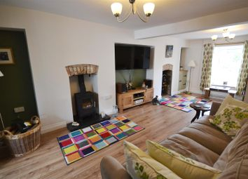 Thumbnail 2 bedroom terraced house for sale in City Road, Haverfordwest