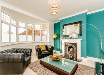 Thumbnail 4 bed property to rent in Tilehurst Road, Magdalen Estate