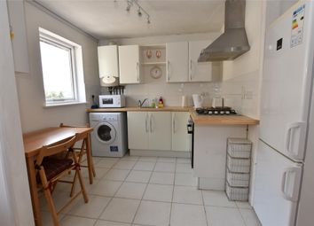 Thumbnail 1 bed flat for sale in Coromandel Heights, Camden Row, Bath