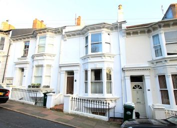 Thumbnail 6 bed property to rent in Wakefield Road, Brighton