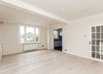 Thumbnail 2 bedroom flat to rent in Beckford Close, Warwick Road, London