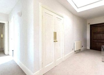 Thumbnail 6 bed flat to rent in Strathmore Court, 143 Park Road, London