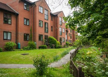 Thumbnail 1 bedroom property for sale in London Road, Uckfield