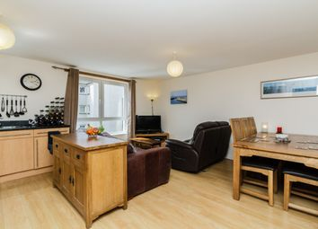 Thumbnail 2 bedroom flat for sale in Fraser Road, Aberdeen, Aberdeen City