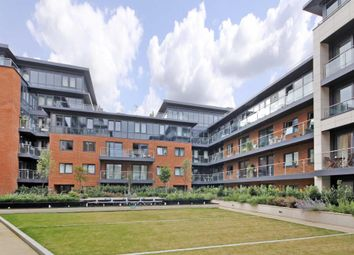 Thumbnail 1 bed flat for sale in Avershaw House, London