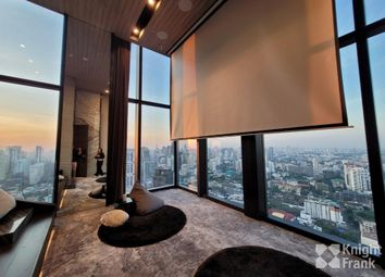 Thumbnail 1 bed property for sale in The Esse Sukhumvit 36, 43.25 Sq.m, Thailand