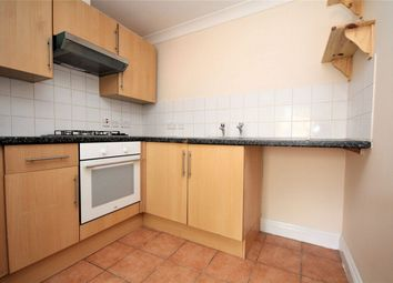 Thumbnail 2 bedroom flat to rent in Sea Road, Bournemouth, United Kingdom