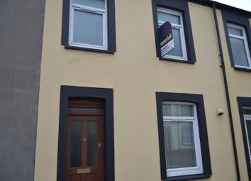 Thumbnail 7 bed flat to rent in 73, Rhymney Street, Cathays, Cardiff, South Wales