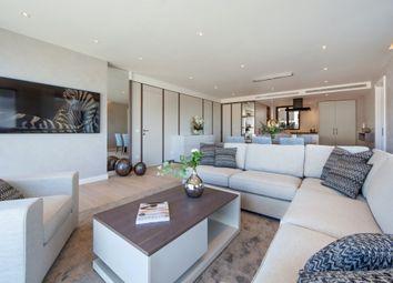 Thumbnail Apartment for sale in Spain, Mallorca, Andratx, Puerto Andratx
