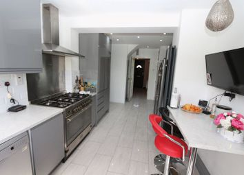 Thumbnail 3 bedroom property for sale in Ripon Gardens, Cranbrook, Ilford