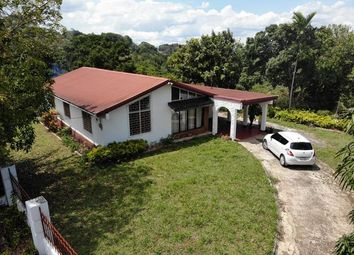 Thumbnail 3 bed detached house for sale in Manchester, Jamaica