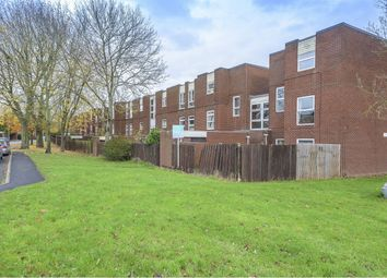 Thumbnail 1 bed flat for sale in Beaconsfield, Telford, Shropshire