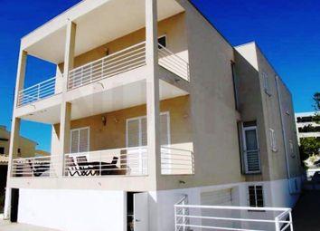 Thumbnail 3 bed detached house for sale in Portimão, Portimão, Portimão