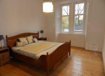 Thumbnail 2 bed flat to rent in Pollokshaws Road, Glasgow