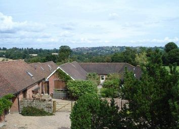 Thumbnail 5 bed semi-detached house to rent in Three Chimneys Farm, Goudhurst, Kent