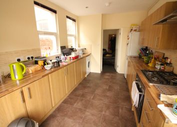 Thumbnail 4 bed terraced house to rent in Inverness Place, Roath, Cardiff.