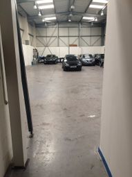 Thumbnail Warehouse for sale in Printworks Lane, Manchester