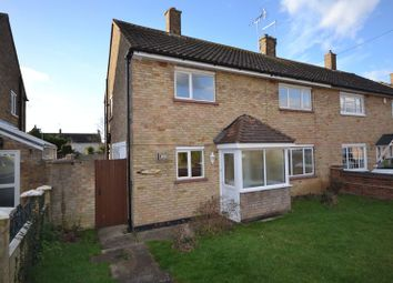 Thumbnail 3 bed semi-detached house to rent in Hawthorne Road, Corringham, Stanford-Le-Hope