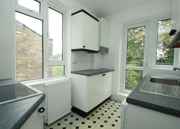 Thumbnail 2 bedroom flat to rent in Milton Road, Highgate
