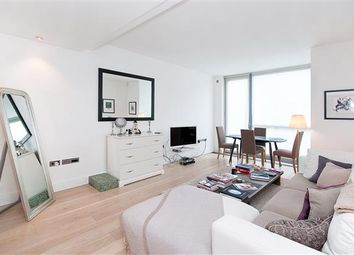 Thumbnail 1 bedroom flat to rent in Chevalier House, Knightsbridge