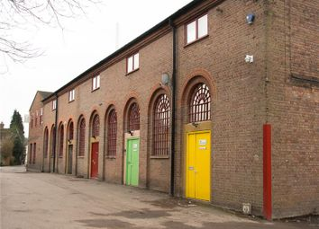 Thumbnail Office for sale in Units 7, 8 & 9, Power House, Higham Mead, Chesham, Buckinghamshire
