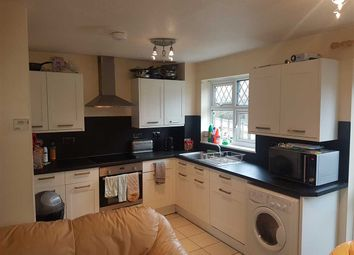 Thumbnail 3 bed terraced house to rent in Bishops Way, Canterbury