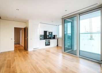 2 bed flat for sale in Arora Tower, 2 Waterview Drive SE10